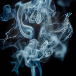 smoke_texture2789