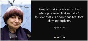 --Agnes Varga