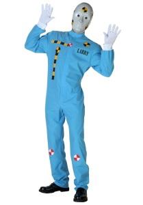 crash-test-dummy-costume