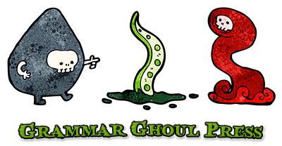 new-gg-logo