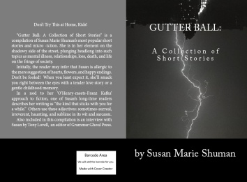 SusanWritesPrecise/The Abject Muse