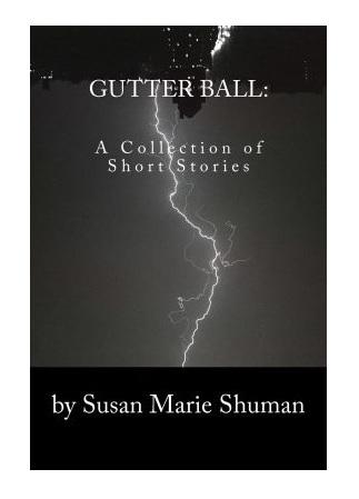 SusanWritesPrecise/SusanMarieShuman