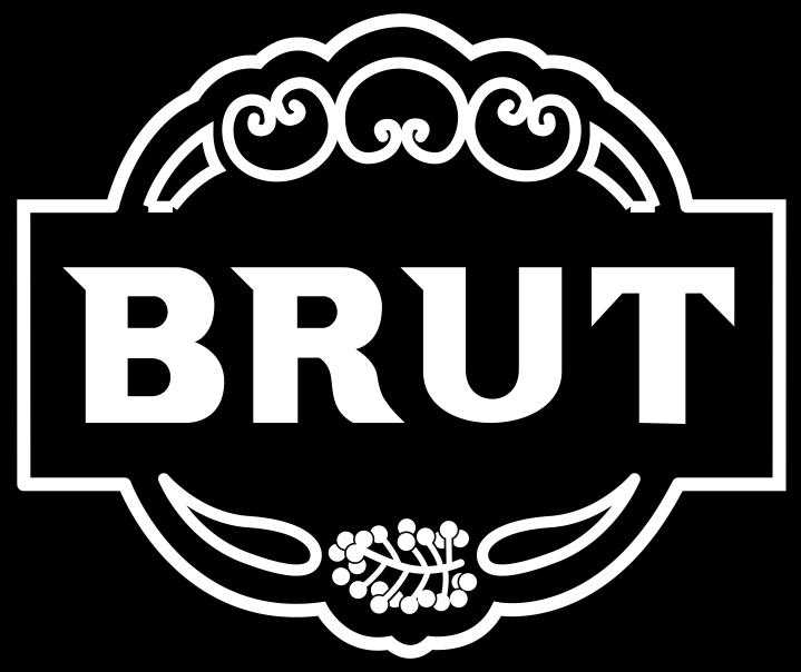 Brut & BaliHai